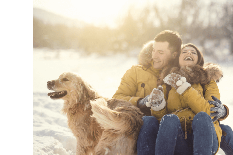 Condos pour la famille